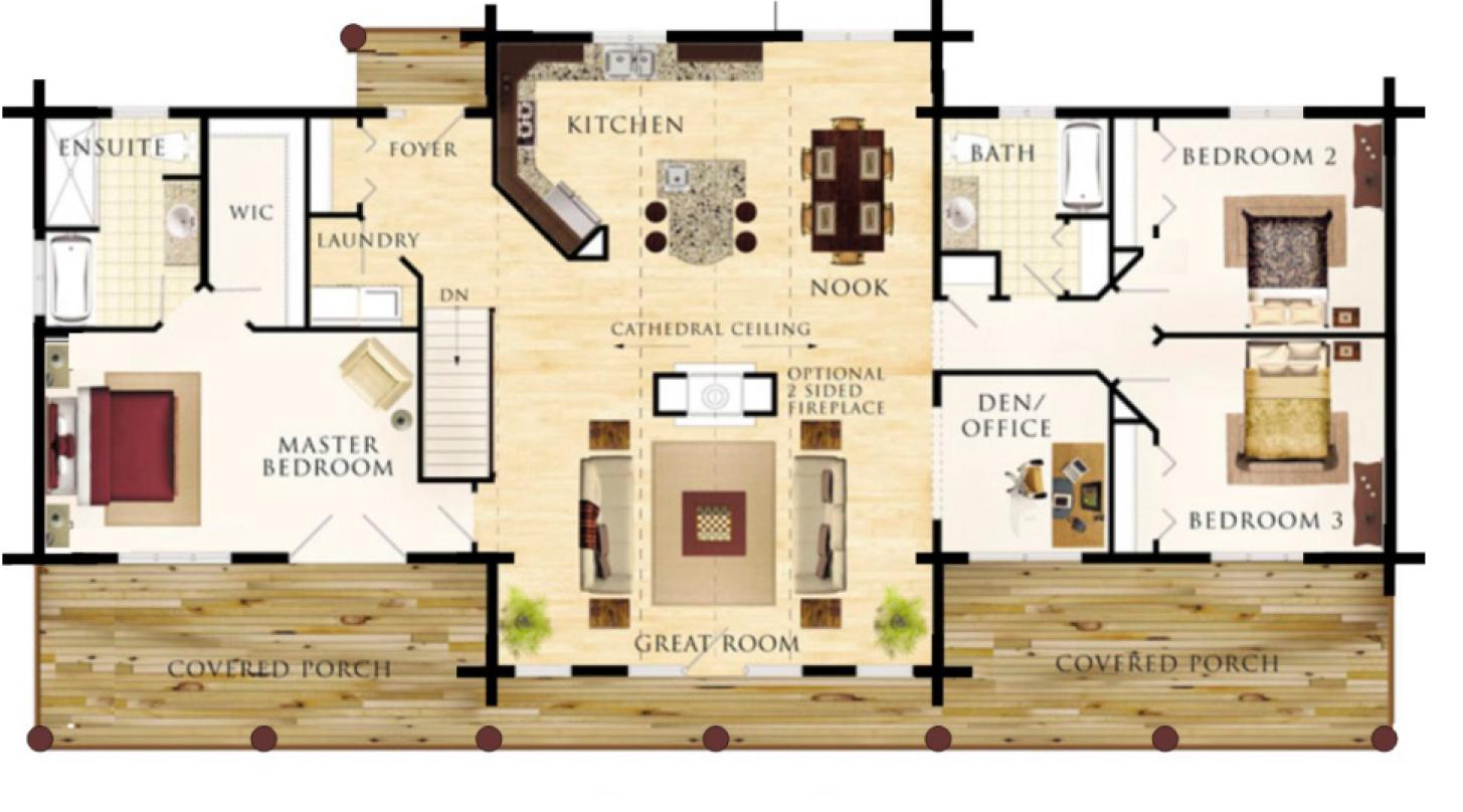 Manitoba House Plans Images 100 Rtm Floor Plans Emjay
